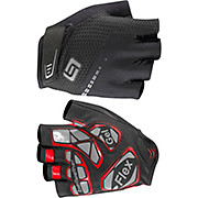 Bellwether Womens Gel Flex Glove 2016
