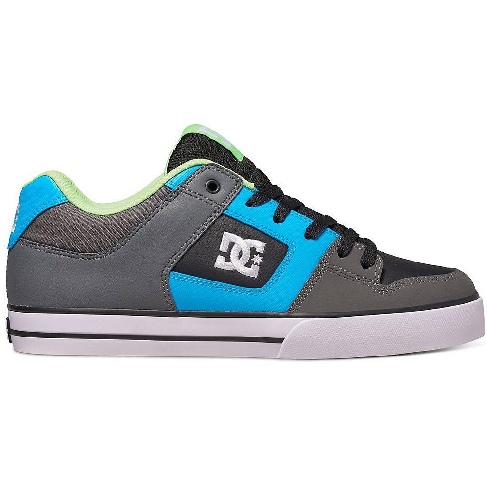 Zapatillas DC Pure SS17
