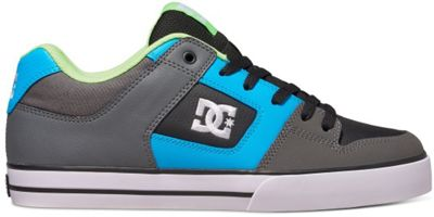 Chaussures DC Pure SS17