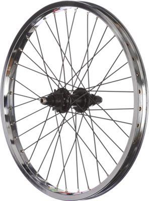 Roue arrière BMX Sun Ringle Shred