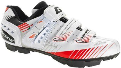 Chaussures VTT Gaerne Rappa SPD 2016