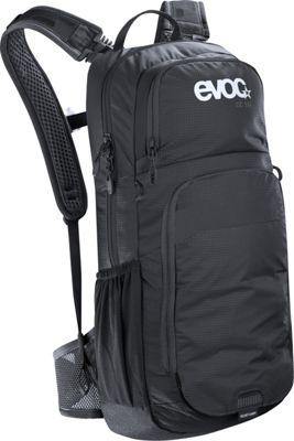 Sac à dos Evoc CC 16L (avec poche à eau 2L)