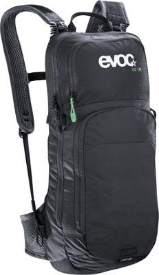 Sac à dos Evoc CC 10L (avec poche à eau 2L)