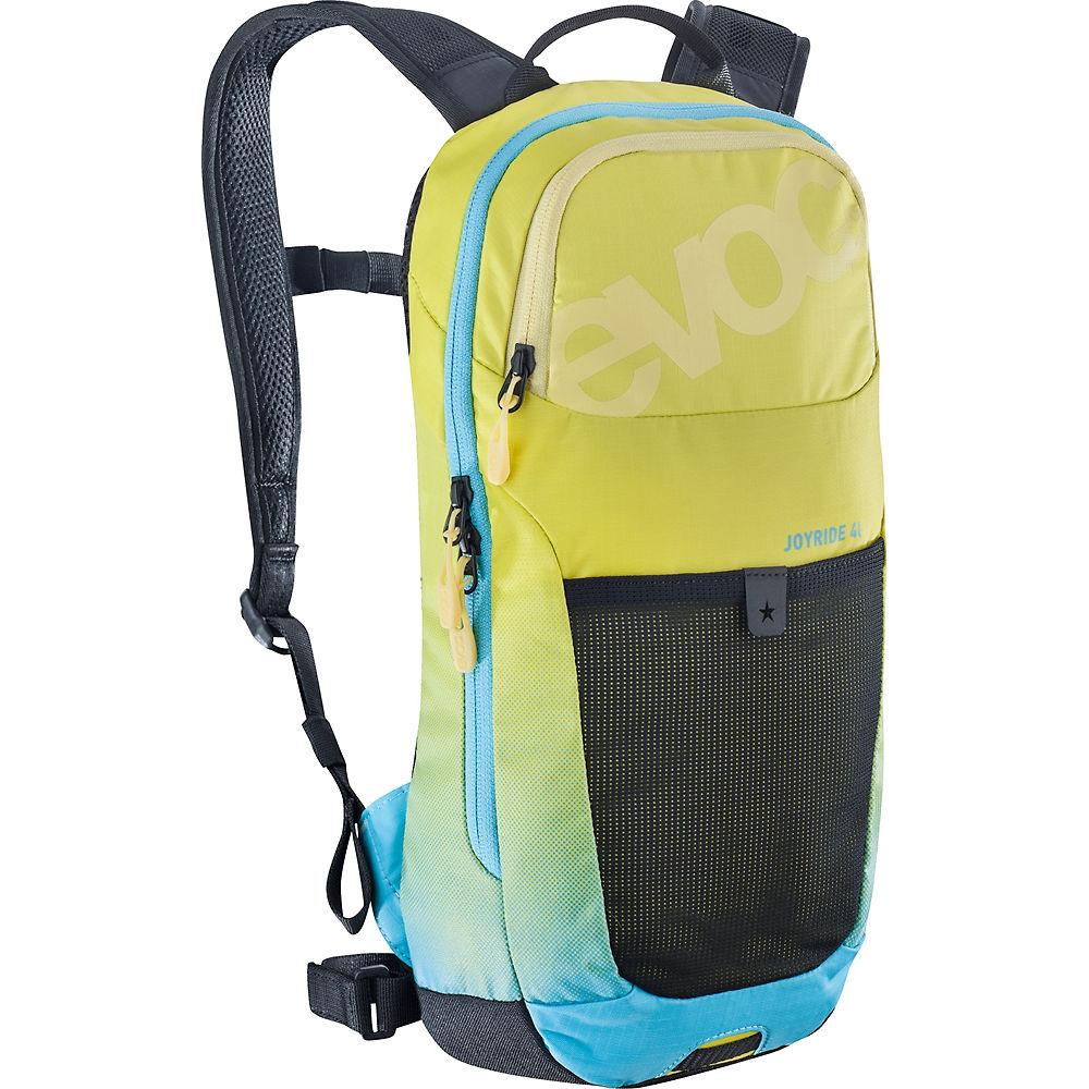Evoc Joyride 4L Backpack