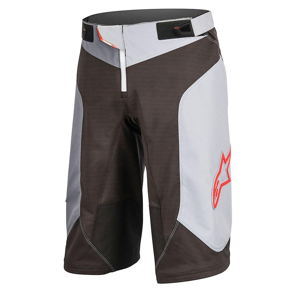alpinestars-vector-shorts-2017