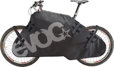 Protection de vélo rembourée Evoc