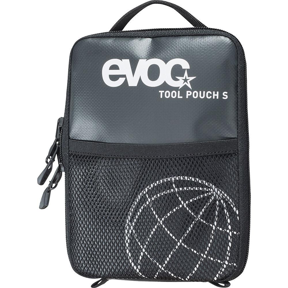 evoc-tool-pouch