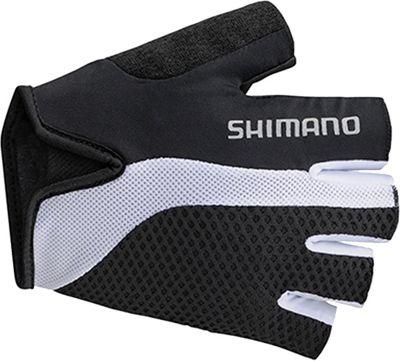 Gants Shimano Touring SS16