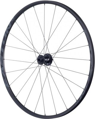 Roue avant Easton XR