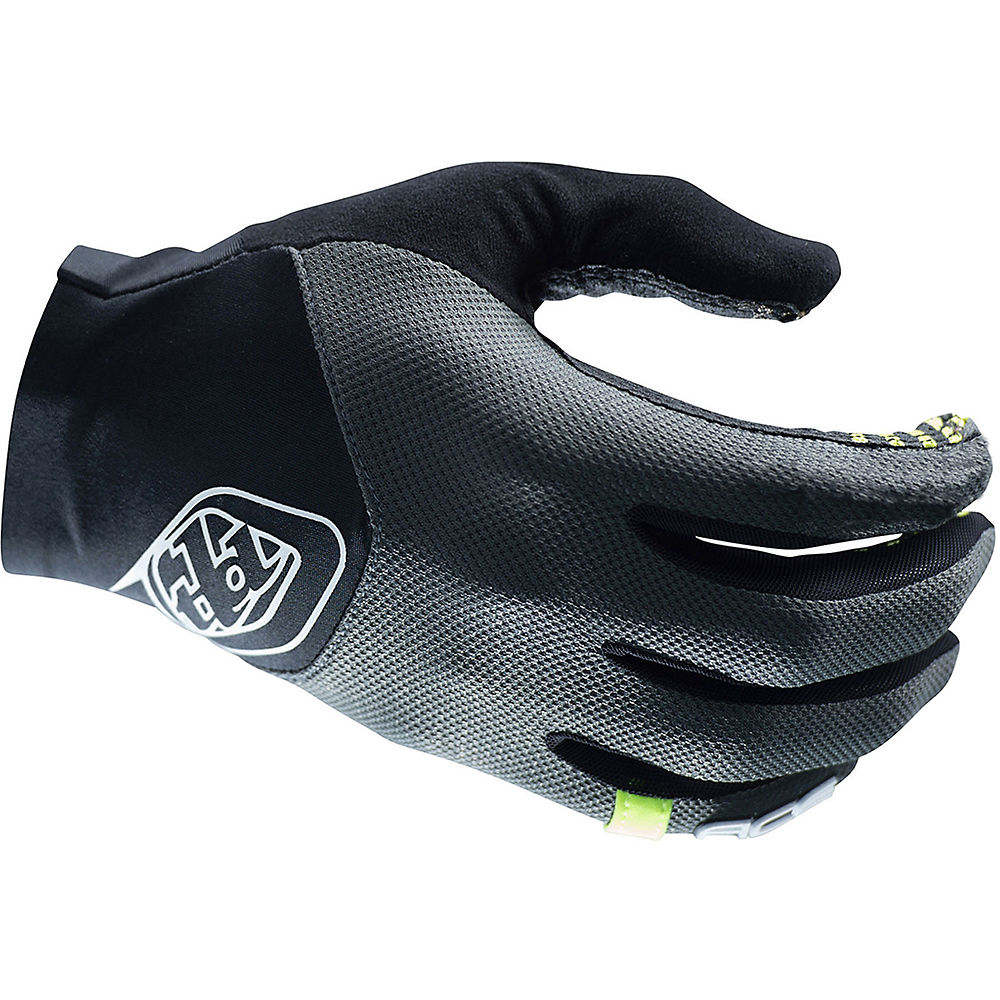 troy-lee-designs-ace-20-gloves-2017