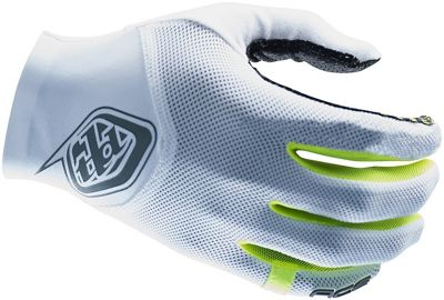 Gants Troy Lee Designs Ace 2.0 2017