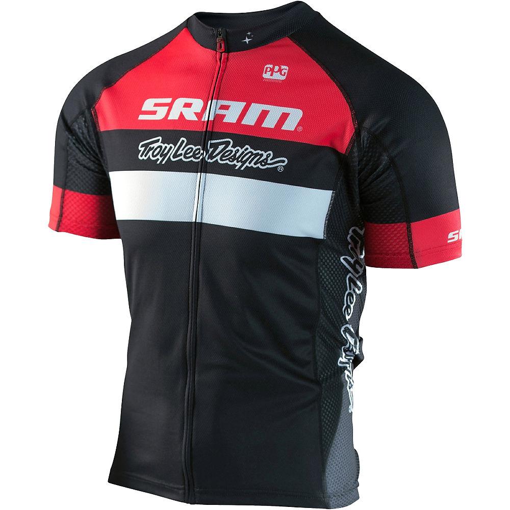 troy-lee-designs-ace-20-sram-tld-racing-jersey-2017