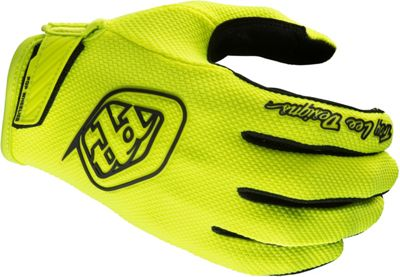 Gants Troy Lee Designs Air 2017