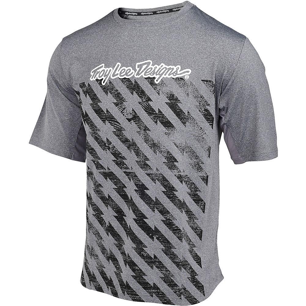 troy-lee-designs-compound-bolt-short-sleeve-jersey-2017