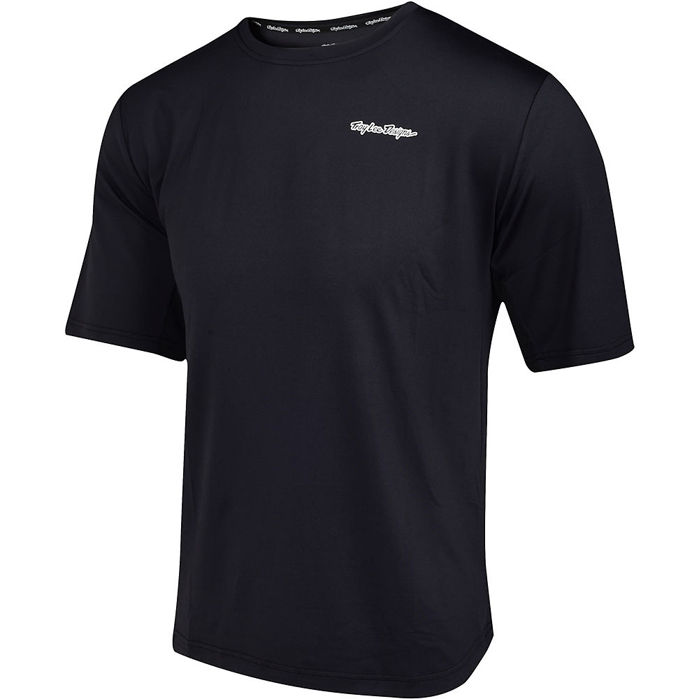 troy-lee-designs-compound-short-sleeve-jersey-2017