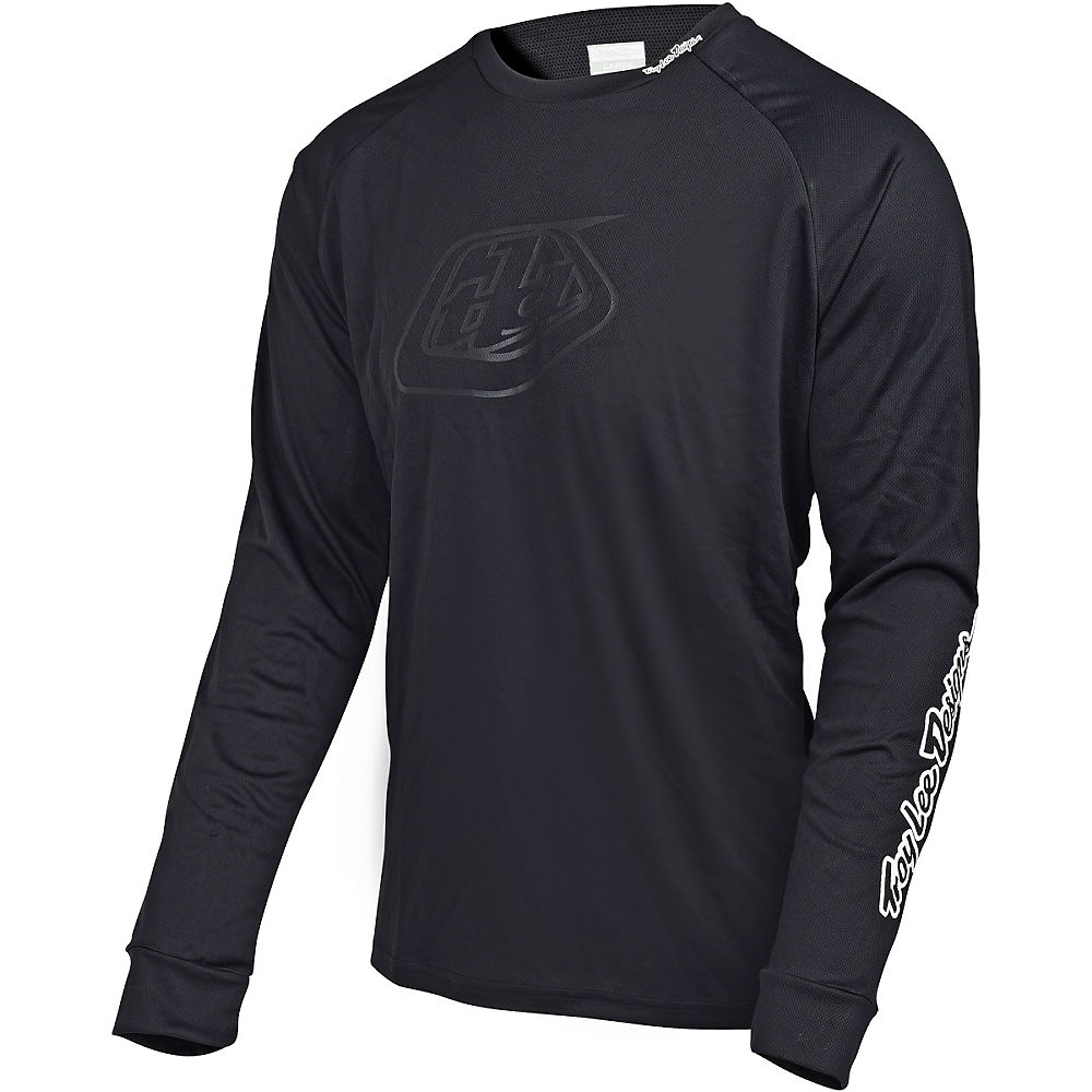 troy-lee-designs-moto-jersey-2017