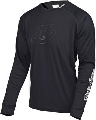 Maillot Troy Lee Designs Moto 2017