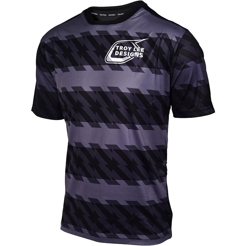 troy-lee-designs-skyline-registration-jersey-2017