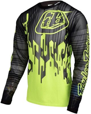Maillot Troy Lee Designs Sprint 2017