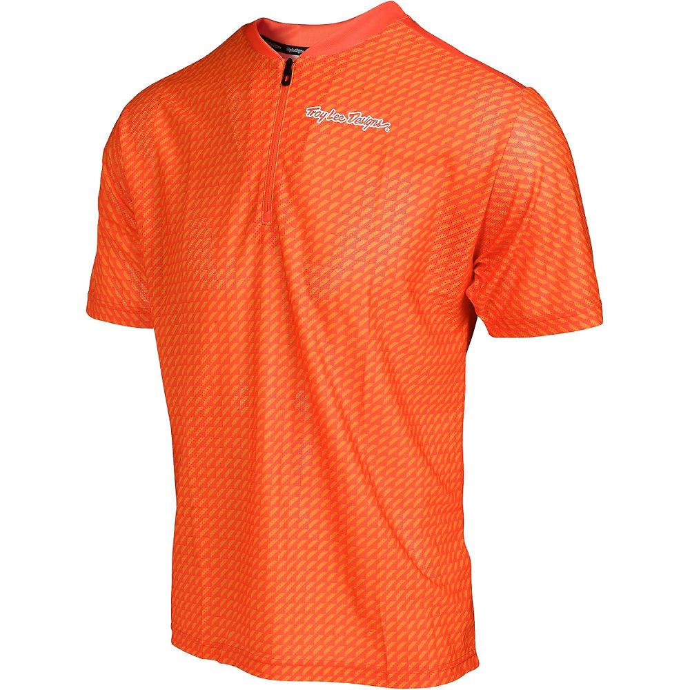 troy-lee-designs-terrain-contrast-jersey-2017