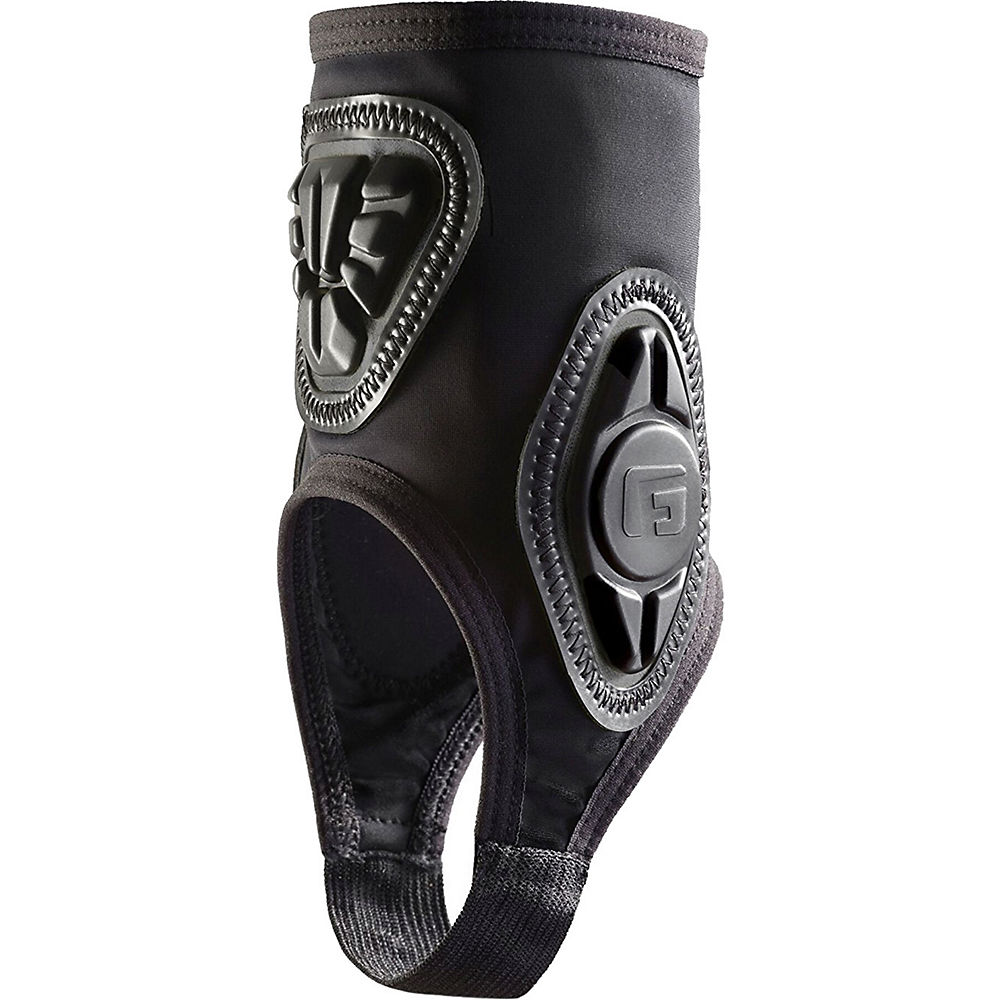 g-form-pro-x-ankle-guard-2017