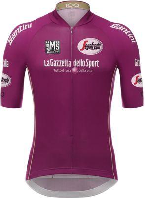 Maillot Santini Giro D'Italia Sprinter 2017