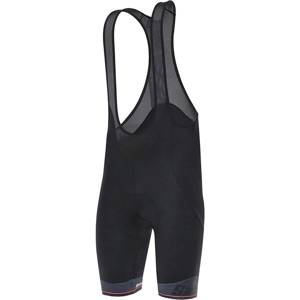 santini-giro-maglia-nera-line-bib-shorts-2017