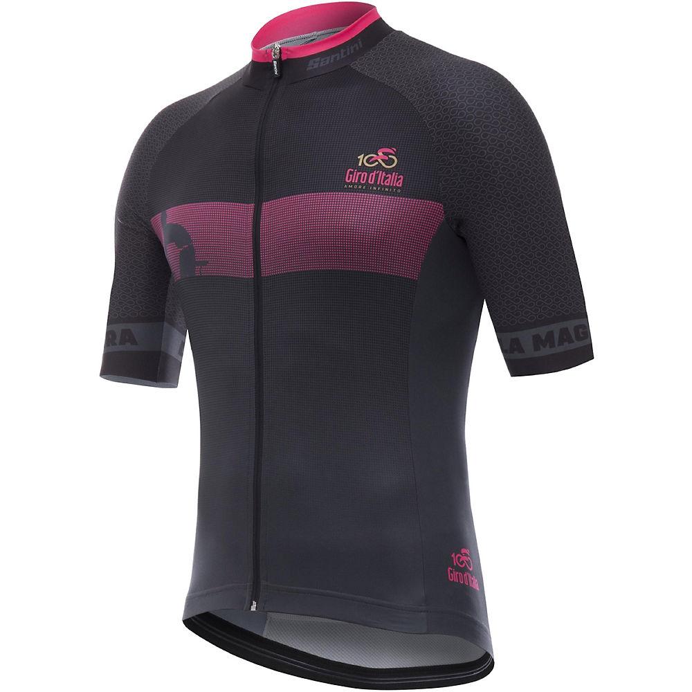 santini-giro-maglia-nero-line-ss-jersey-2017