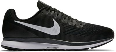 Chaussures running Nike Air Zoom Pegasus 34