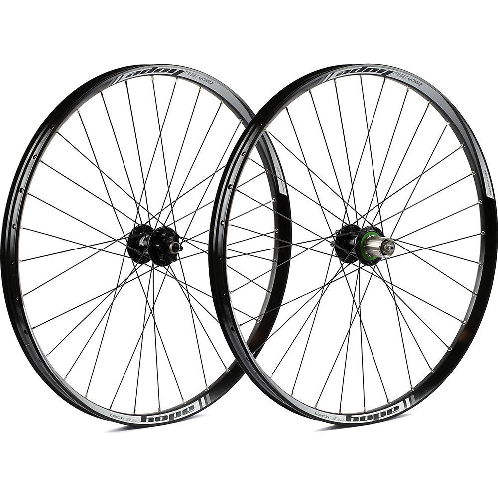 hope-tech-35w-pro-4-mtb-wheelset