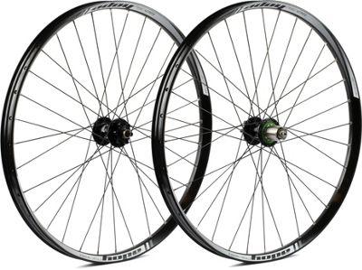 Paire de roues VTT Hope Tech 35W Pro 4
