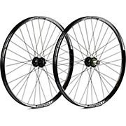 Hope Tech 35W - Pro 4 MTB Wheel Bundle