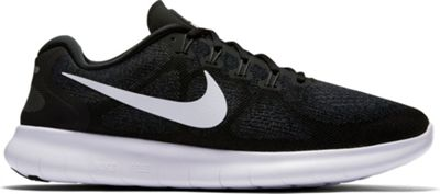 Chaussure course Nike Free
