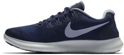 Chaussure course Nike Free Femme