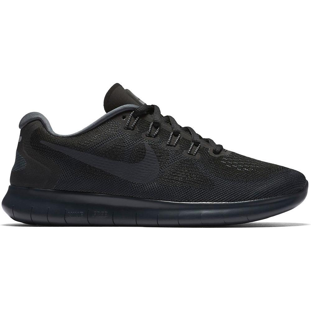 Zapatillas de running de mujer Nike Free