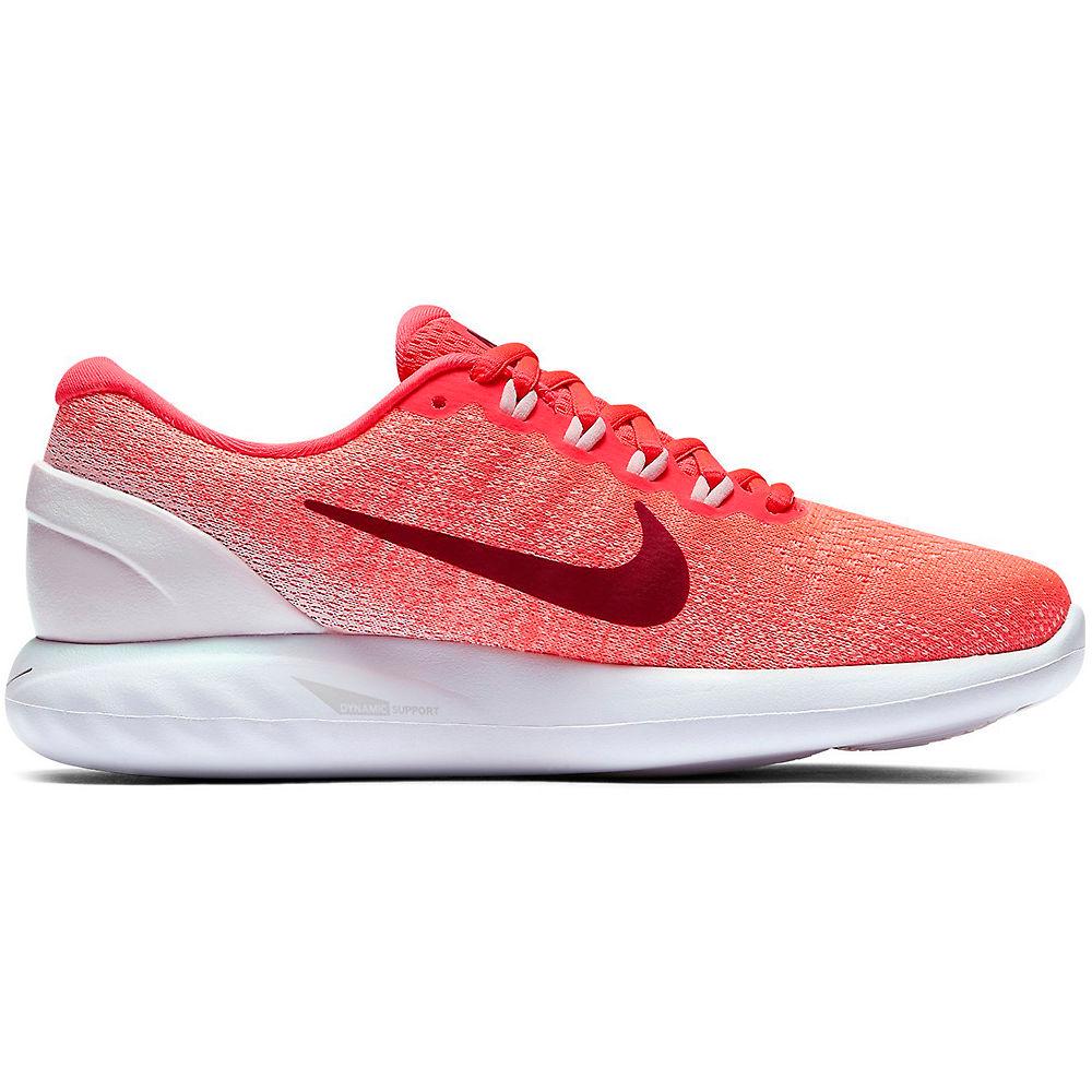Zapatillas de running de mujer Nike LunarGlide 9 AW17