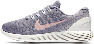 Chaussure course Nike LunarGlide 9 Femme AW17