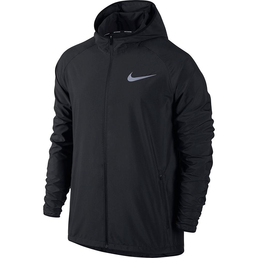 Chaqueta Nike Essential AW17