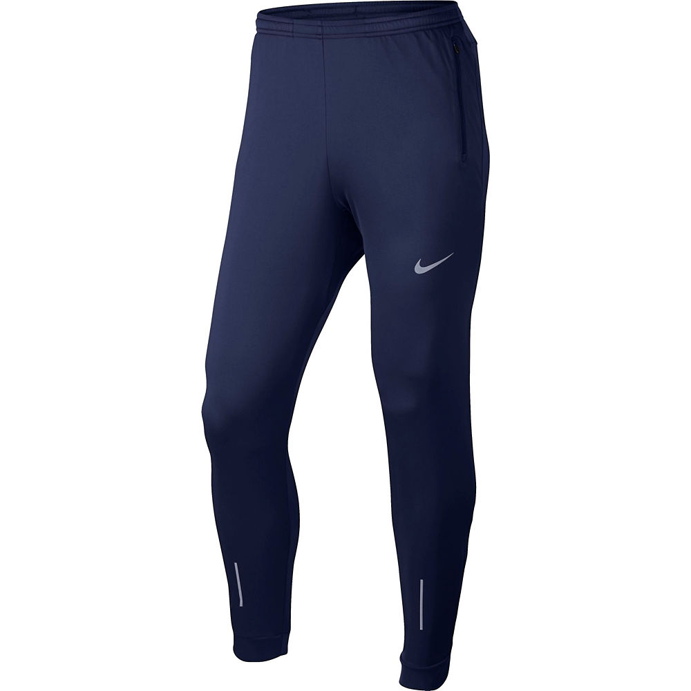 Pantalón Nike Essential Knit AW17