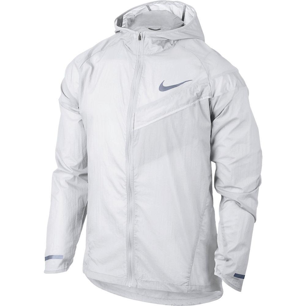 Chaqueta ligera Nike Imperial AW17