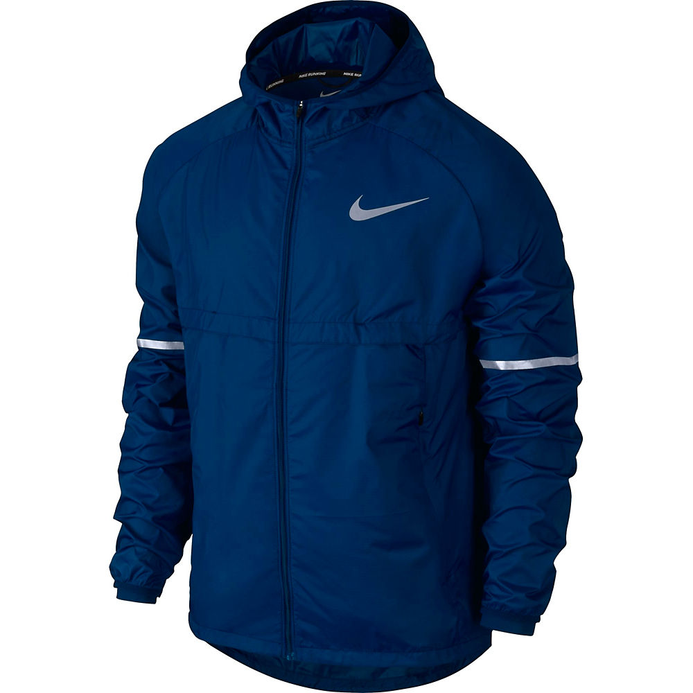 Chaqueta Nike Shield AW17