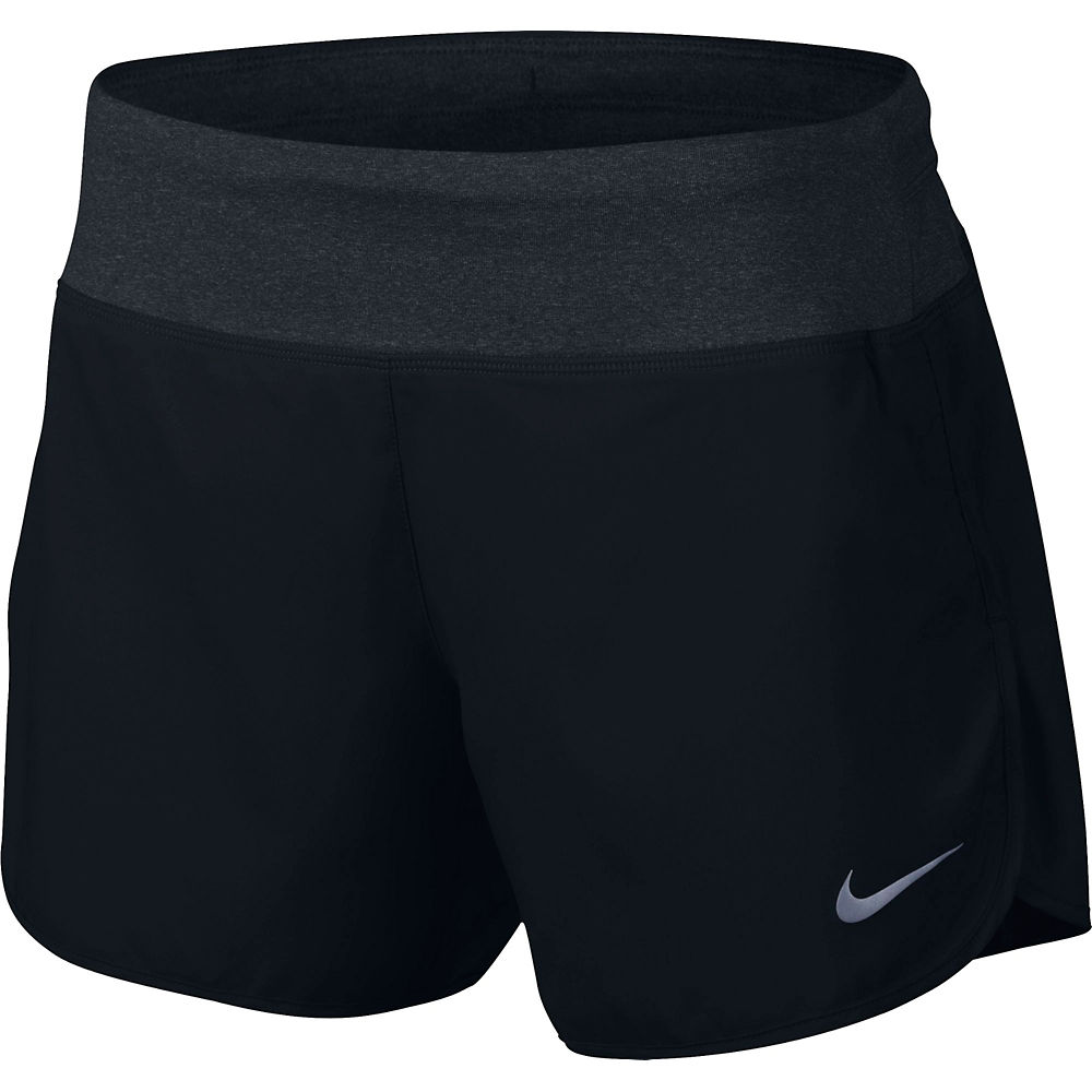 "Shorts de mujer Nike Flex Rival 5"" AW17"