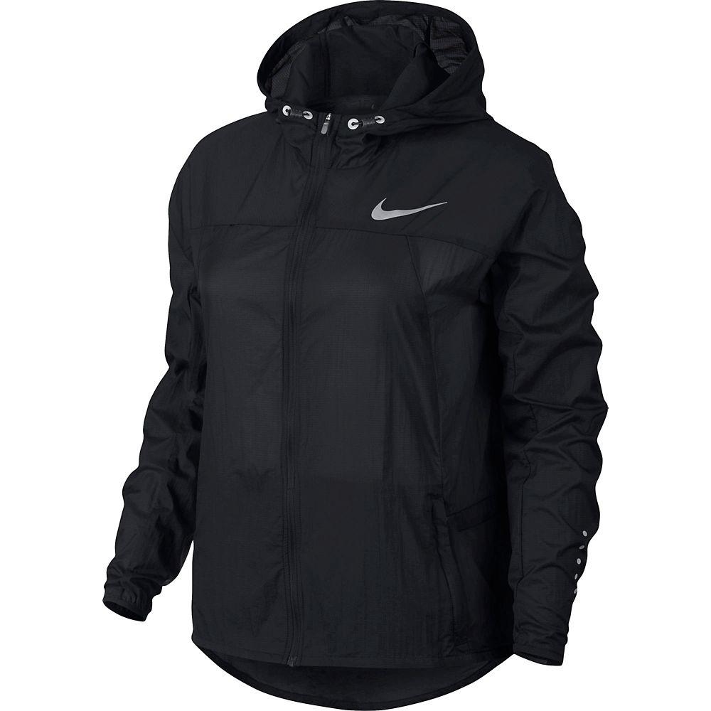 Chaqueta ligera de mujer Nike Imperial