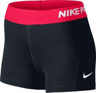 Short Nike Pro 3'' Femme AW17