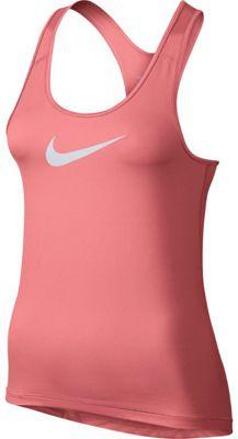 Débardeur Nike Pro Femme AW17