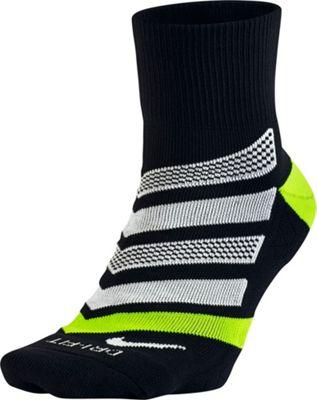Chaussettes Nike Dri-Fit Cushion Dynamic Arc AW17