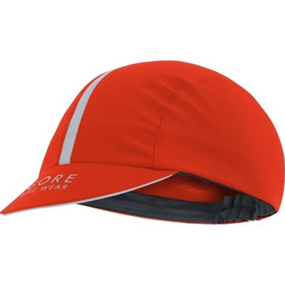 Casquette Gore Bike Wear Equipe Light