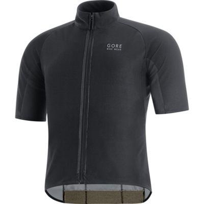 Maillot Route Gore Bike Wear Oxygen Classics GWS SS17