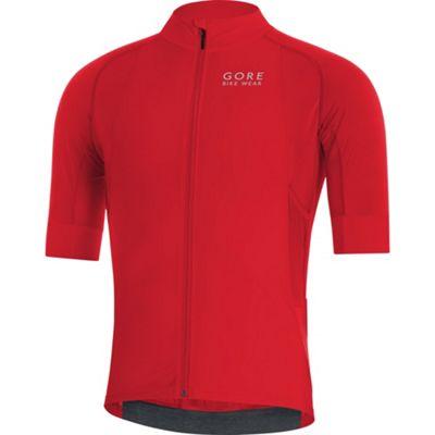 Maillot VTT Gore Bike Wear Oxygen Light SS17