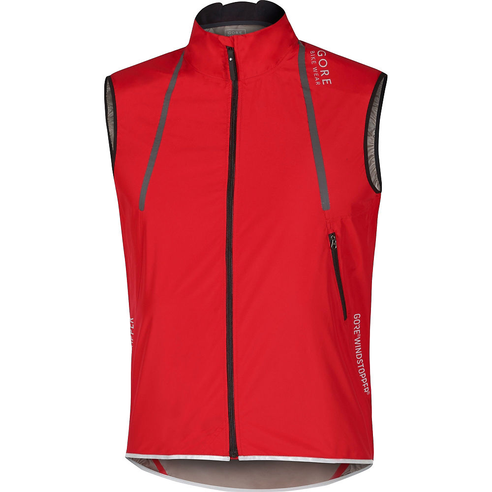 Top 10 Best Gilets 2018 Bike Amp Cycling Reviews